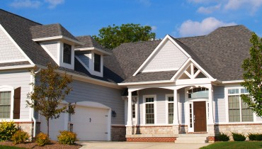 roofers-banner-3
